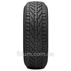 Шины Taurus Winter 215/50 R17 95V XL