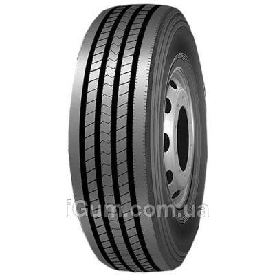 Шины Terraking HS205 (рулевая) 265/70 R19,5 140/138M