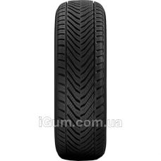Шины Tigar All Season 225/50 R17 98V XL