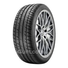 Шины 205/60 R15 Tigar High Performance 205/60 R15 91V