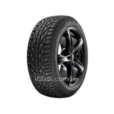 Зимние шины Tigar Tigar SUV Ice 215/65 R16 102T XL