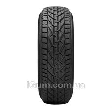 Шины 215/45 R17 Tigar Winter 215/45 R17 91V XL