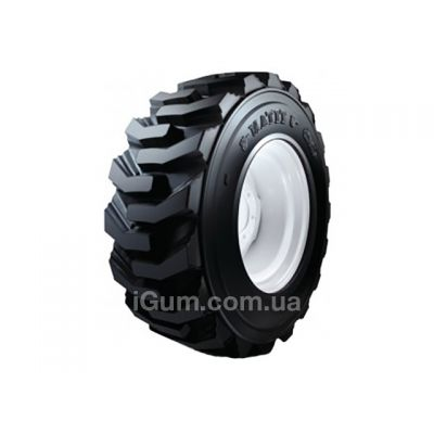 Шины Titan HD2000 (индустриальная) 12 R16,5 10PR
