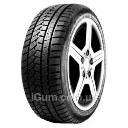 Шины Torque TQ022 Winter PCR