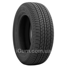 Шины Toyo Open Country A32 265/60 R18 110H