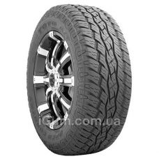 Шины 265/65 R17 в Днепре Toyo Open Country A/T Plus 265/65 R17 112H