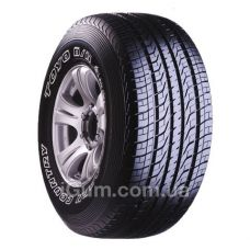 Шины Toyo Open Country D/H 275/70 R16 114H