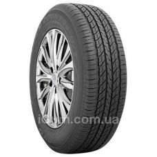 Шины Toyo Open Country U/T 275/65 R17 115H