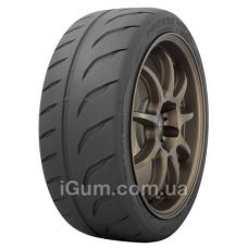 Шины 215/45 R17 Toyo Proxes R888R 215/45 ZR17 91W XL