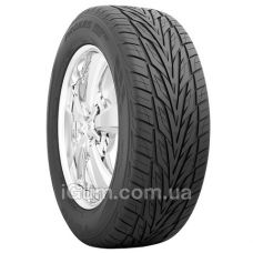 Шины 295/40 R20 Toyo Proxes S/T III 295/40 R20 110V