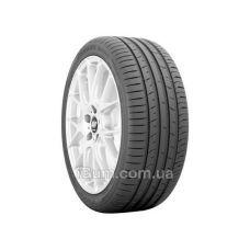 Шины 265/50 R19 Toyo Proxes Sport 265/50 ZR19 110Y XL