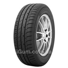 Шины 215/45 R17 Toyo Tranpath MPZ 215/45 ZR17 91W XL