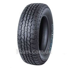 Шины Tracmax X-privilo AT08 225/65 R17 102T