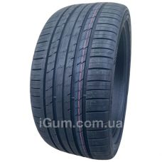 Шины 265/50 R20 Tracmax X-privilo RS01+ 265/50 ZR20 111W