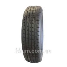 Шины 205/60 R15 Triangle Advantex TC101 205/60 R15 95V