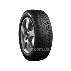 Шины 205/60 R15 Triangle PL01 205/60 R15 95R XL