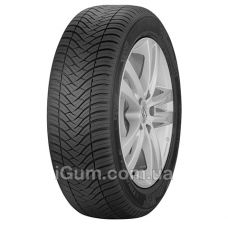 Шины 215/45 R17 Triangle SeasonX TA01 215/45 ZR17 91W XL