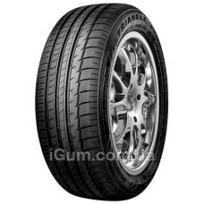 Шины 215/45 R17 Triangle TH201 215/45 ZR17 91Y XL