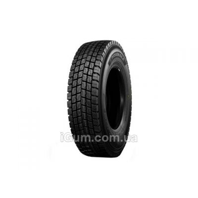 Шины Triangle TRD06 (ведущая) 295/80 R22,5 152/148L 16PR