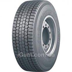 Шины Tyrex All Steel DR-1 (ведущая)