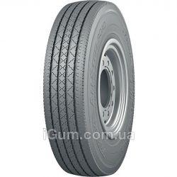Шины Tyrex All Steel FR-1 (рулевая)