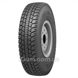 Шины Tyrex CRG VM-201 (ведущая)