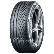 Шины Uniroyal Rain Sport 3 205/55 R16 91V