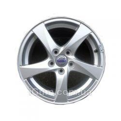 Диски Volvo OEM 31423046