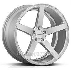 Диски Vossen CV3-R 9x20 5x120 ET35 DIA72,6 (silver)