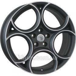 Диски WSP Italy Alfa Romeo (W260) Grecale