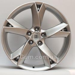 Диски WSP Italy Audi (W558) S5 Potenza