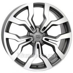 Диски WSP Italy Audi (W565) Medea