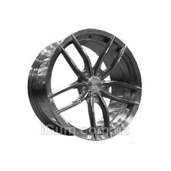 Диски WS Forged WS1049