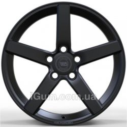 Диски WS Forged WS1059B