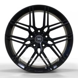 Диски WS Forged WS1213