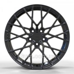 Диски WS Forged WS1244