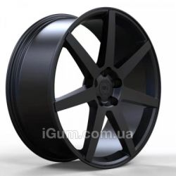 Диски WS Forged WS1245B