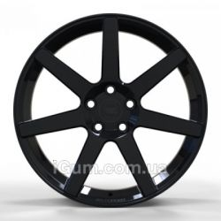 Диски WS Forged WS1245