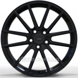 Диски WS Forged WS1247