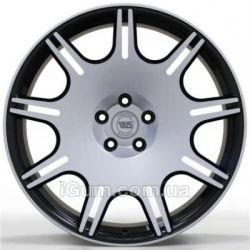 Диски WS Forged WS1249