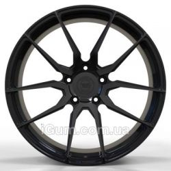Диски WS Forged WS1253B