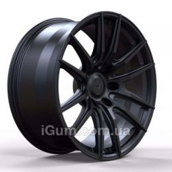 Диски WS Forged WS1280