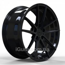 Диски WS Forged WS1285
