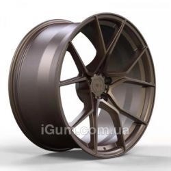 Диски WS Forged WS1287