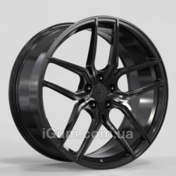 Диски WS Forged WS1329