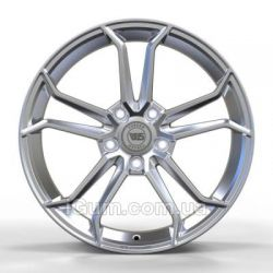 Диски WS Forged WS1344