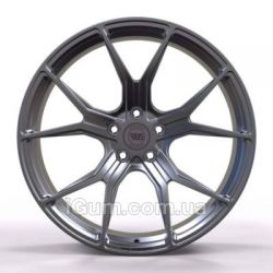 Диски WS Forged WS1348