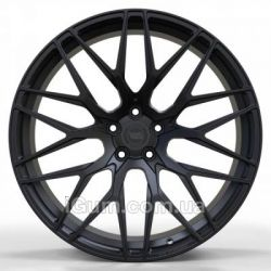 Диски WS Forged WS1349