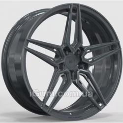 Диски WS Forged WS2102