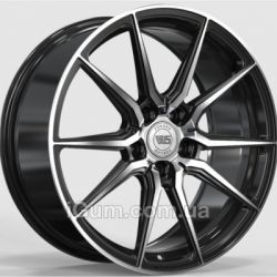 Диски WS Forged WS2104
